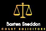 Basten Sneddon